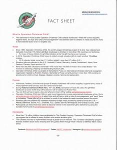 occ-fact-sheet
