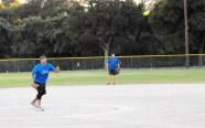 spard-softball-4