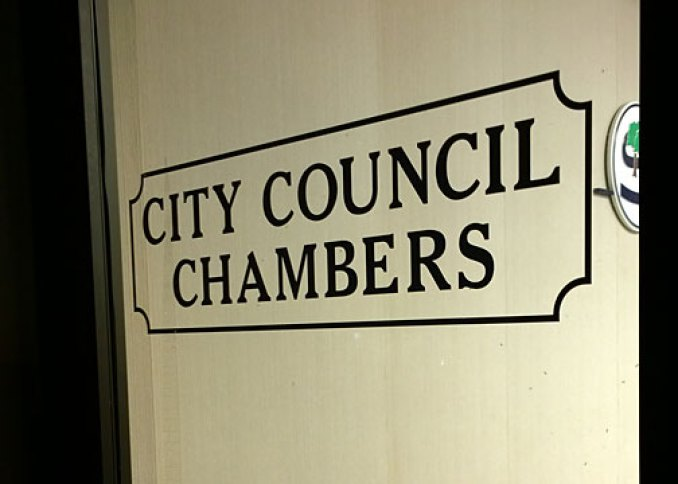 sville-city-council-chambers