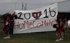 three-way-homecoming-19