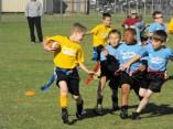 youth-football-6