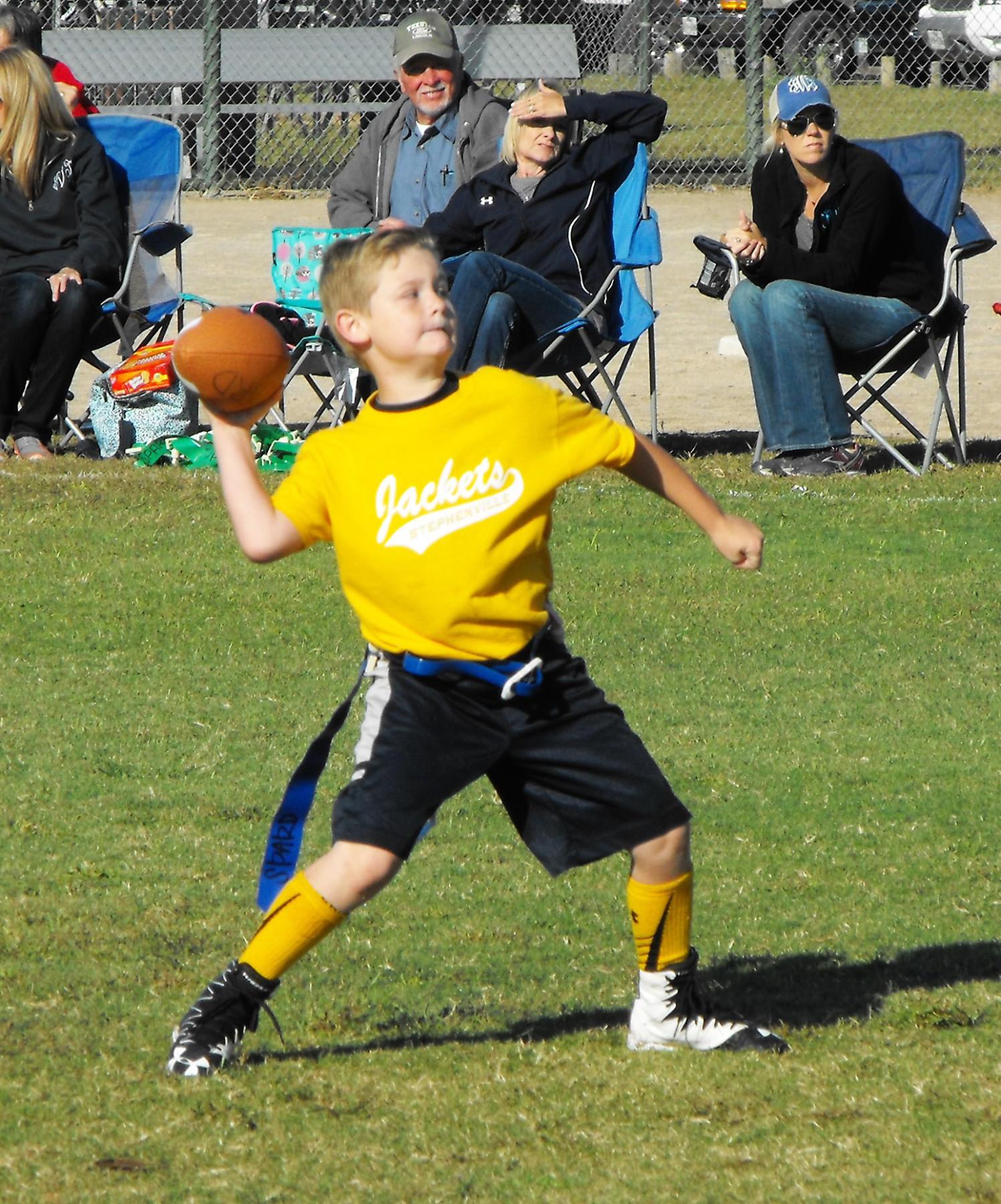 youth-football-8