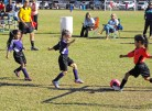 youth-soccer-7
