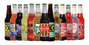 dublin-bottling