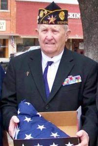 griffin-veterans-day-2013