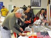 huckabay-veterans-12