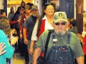 huckabay-veterans-19