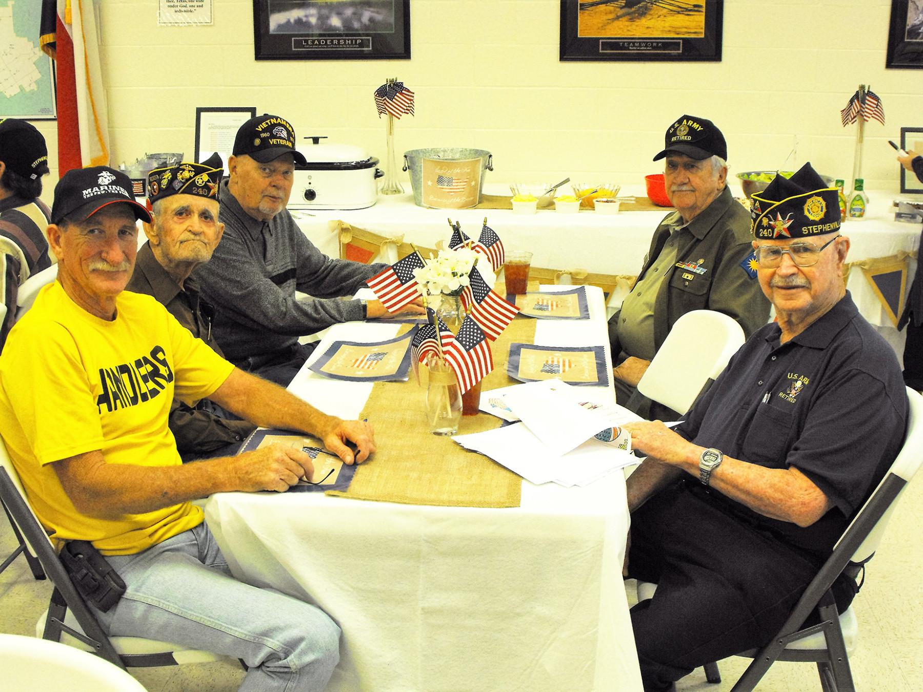 huckabay-veterans-6