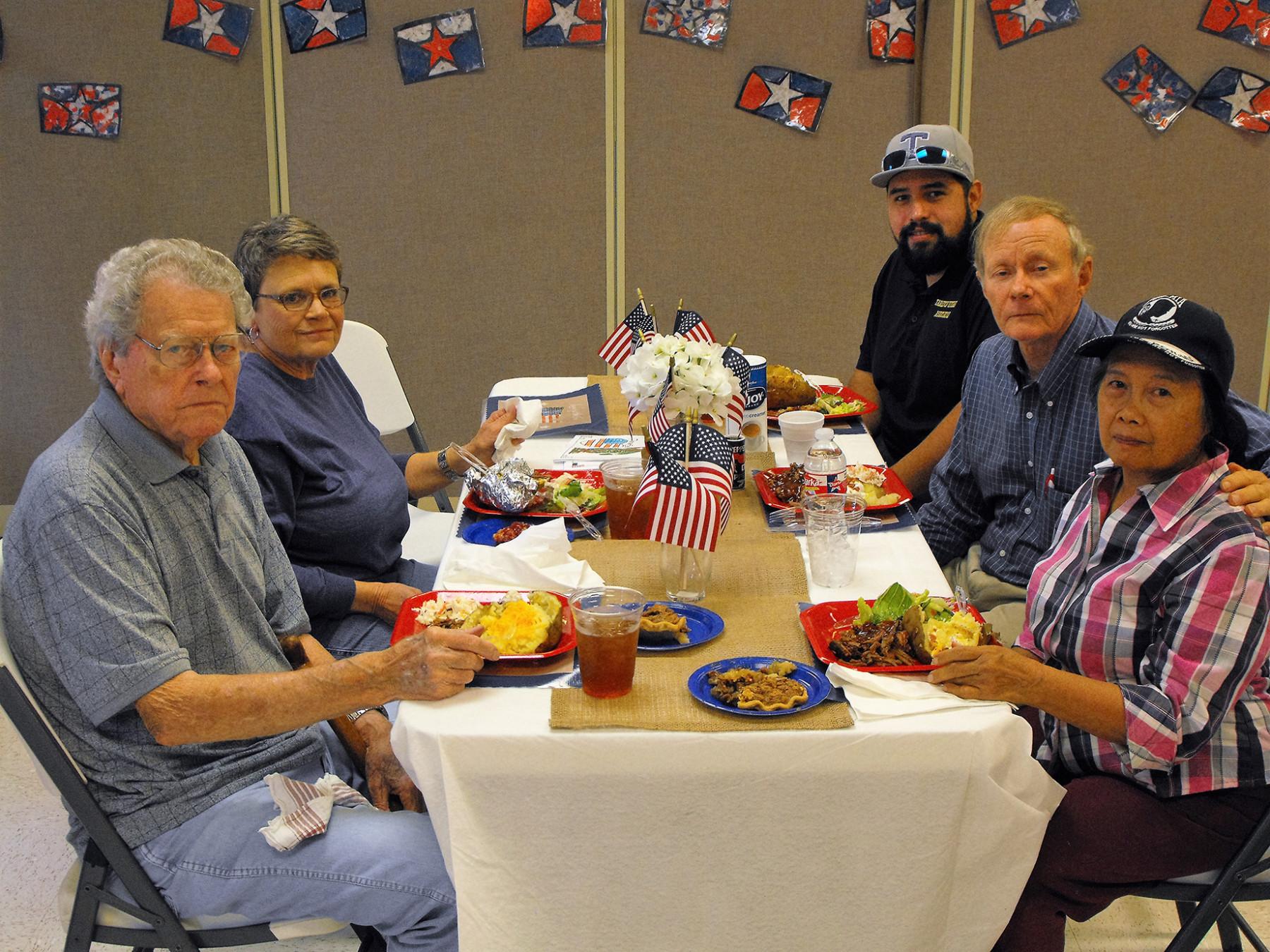 huckabay-veterans-8