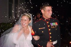 jimmy-and-loren-marry-on-vets-day-2006