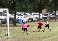 little-league-soccer-16