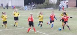 little-league-soccer-18