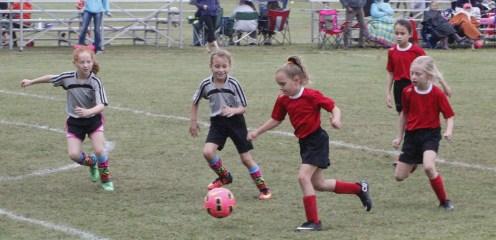 little-league-soccer-5