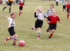 little-league-soccer-9
