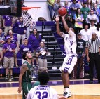 tarleton-men-adams-chet-14