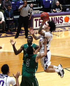 tarleton-men-adams-03