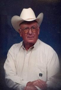 Rodger Clint Elston
