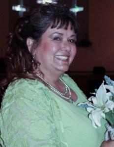 Cindy Idaruth Kight