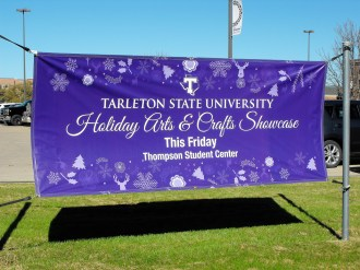 holiday-arts-crafts-showcase-1-banner
