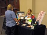 holiday-arts-crafts-showcase-11