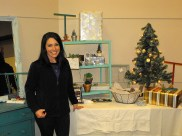 holiday-arts-crafts-showcase-18