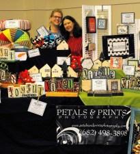 holiday-arts-crafts-showcase-20
