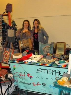 holiday-arts-crafts-showcase-22