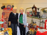 holiday-arts-crafts-showcase-9