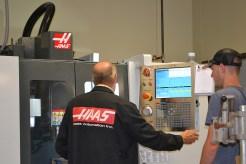 machining-15