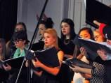 shs-band-christmas-concert-13