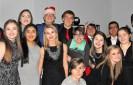 shs-band-christmas-concert-4