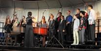 shs-band-christmas-concert-8