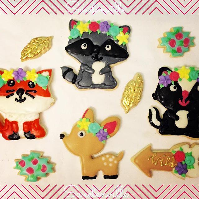 sweetenville-cookie-1
