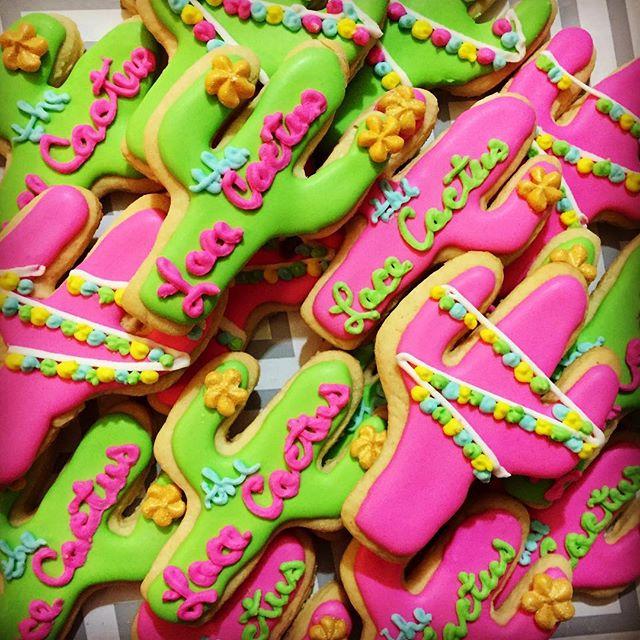sweetenville-cookie-2