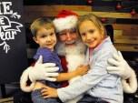 Timber Ridge Christmas 10