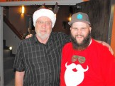 Timber Ridge Christmas 2