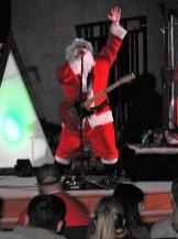 Timber Ridge Christmas 22
