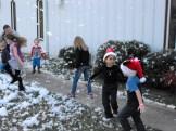 Timber Ridge Christmas 33