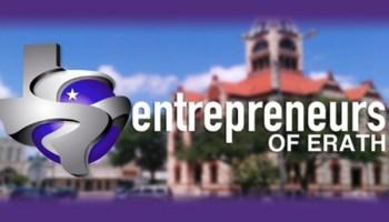 Erath entrepreneurs compete for cash, prizes in business
