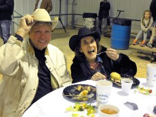 Show Auction Ruth Buzzi