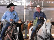World Series Team Roping 14