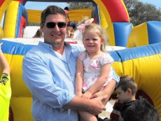Easter Fair 15