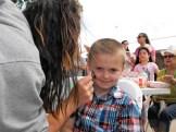 Easter Fair 3