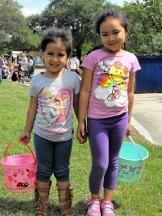 Easter Fair 9