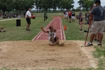Krece Nowak triple jump