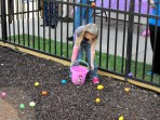 Riverwalk Egg Hunt 9