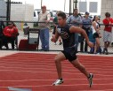 Stephenville 8-4A track 21