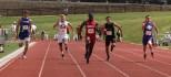 Stephenville Regional Track 04