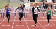 Stephenville Regional Track 13
