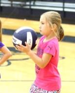 2017 Honeybee volleyball camp 03